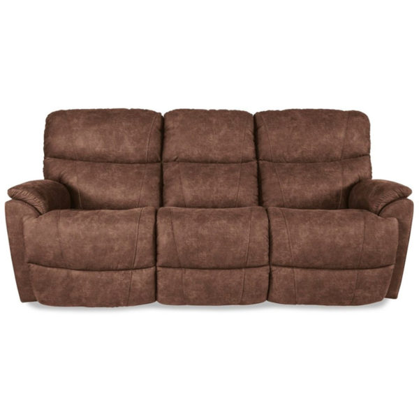 LaZBoy Furniture Trouper Living Room Collection 2 Sofas & More