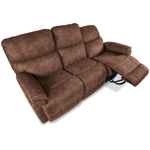 LaZBoy Furniture Trouper Living Room Collection 4 Sofas & More