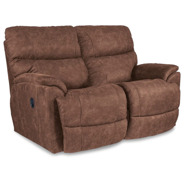 LaZBoy Furniture Trouper Living Room Collection 5 Sofas & More