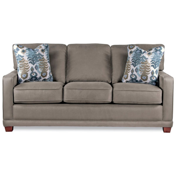 LaZBoy Kennedy James Living Room Collection 2 Sofas & More