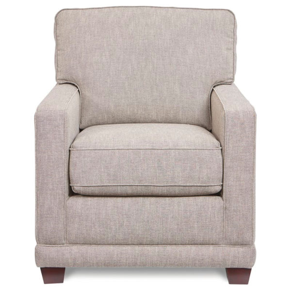 LaZBoy Kennedy James Living Room Collection 3 Sofas & More