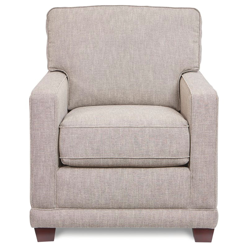 lazboy kennedy living room collection  sofas  more