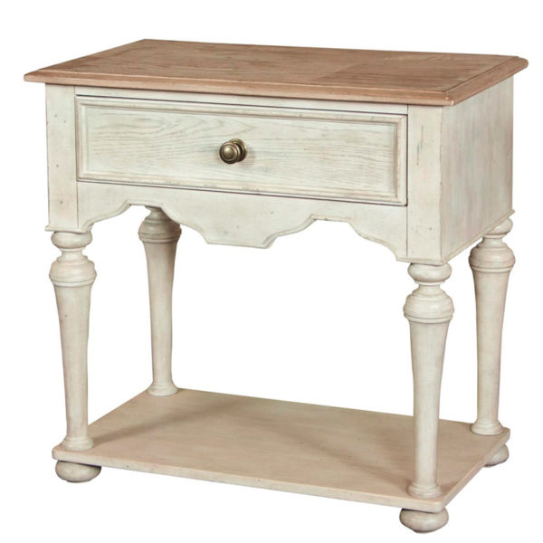 Riverside Furniture Elizabeth Bedroom Collection 4 Sofas & More