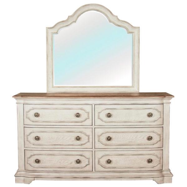 Riverside Furniture Elizabeth Bedroom Collection 5 Sofas & More