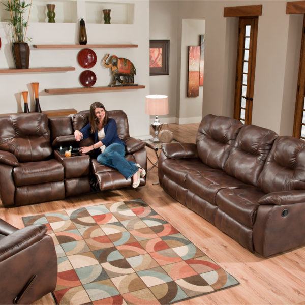 Southern Motion Furniture Avalon Living Room Collection 1 Sofas & More