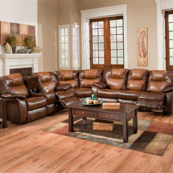 Southern Motion Furniture Avalon Living Room Collection 2 Sofas & More