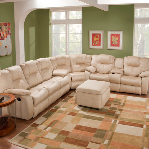 Southern Motion Furniture Avalon Living Room Collection 3 Sofas & More