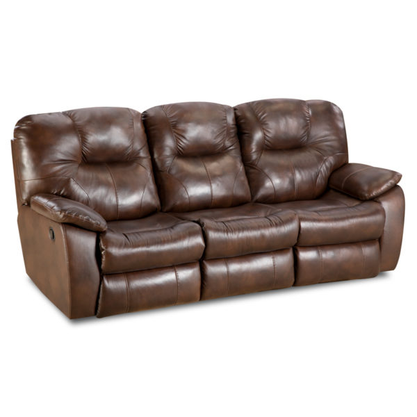 Southern Motion Furniture Avalon Living Room Collection 6 Sofas & More