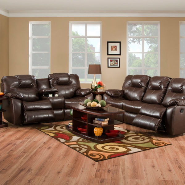 Southern Motion Furniture Avalon Living Room Collection 8 Sofas & More