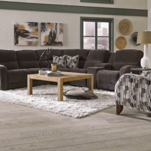 Southern Motion Furniture Fandango Living Room Collection 1 Sofas & More