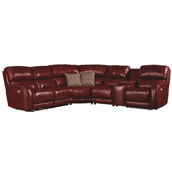 Southern Motion Furniture Fandango Living Room Collection 2 Sofas & More