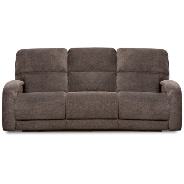 Southern Motion Furniture Fandango Living Room Collection 3 Sofas & More