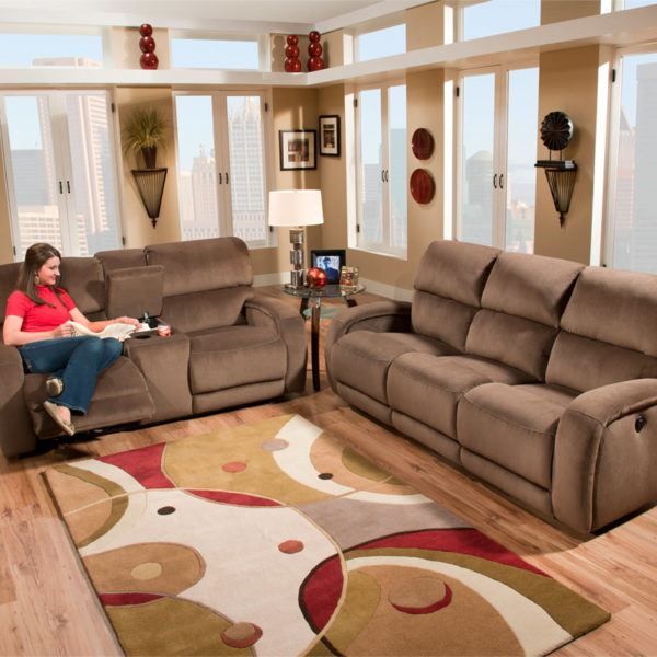 Southern Motion Furniture Fandango Living Room Collection 4 Sofas & More