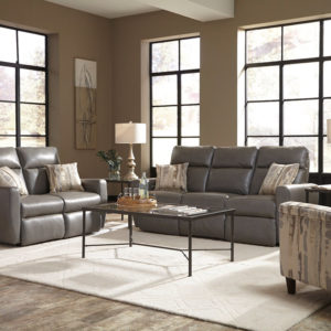 Southern Motion Furniture Knock Out Living Room Collection 1 Sofas & More