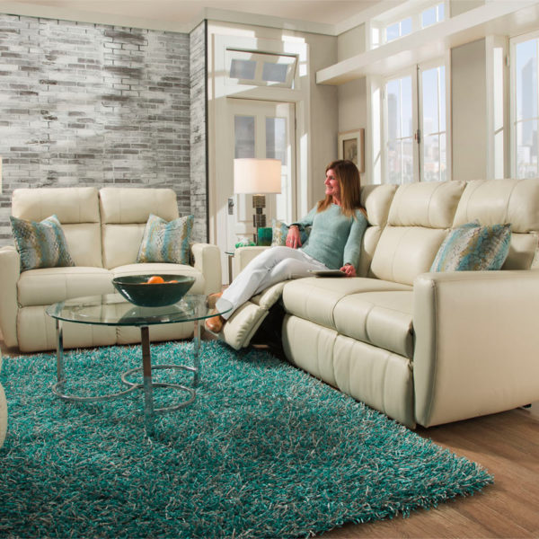 Southern Motion Furniture Knock Out Living Room Collection 2 Sofas & More