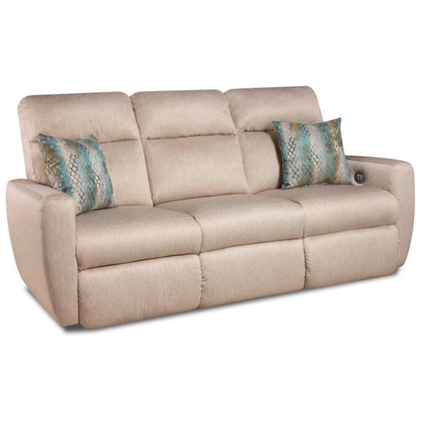 Southern Motion Furniture Knock Out Living Room Collection 4 Sofas & More