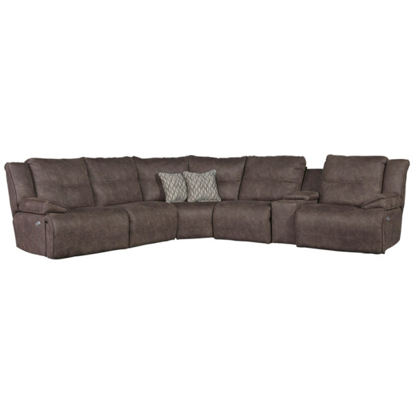 Southern Motion Furniture Major League Living Room Collection 2 Sofas & More