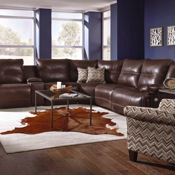Southern Motion Furniture Major League Living Room Collection 3 Sofas & More