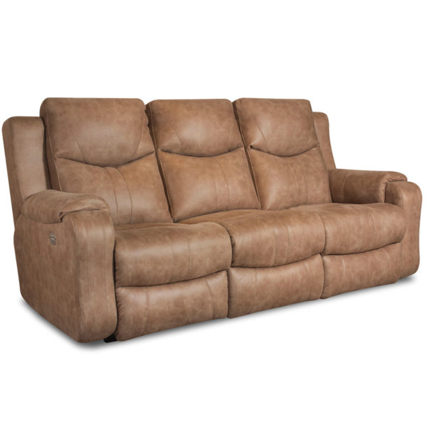 Southern Motion Furniture Marvel Living Room Collection 1 Sofas & More