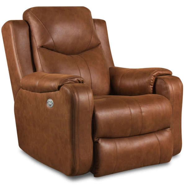 Southern Motion Furniture Marvel Living Room Collection 3 Sofas & More