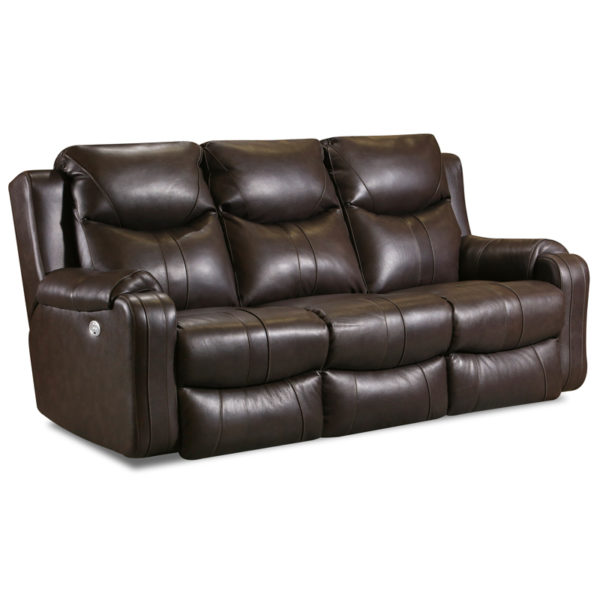 Southern Motion Furniture Marvel Living Room Collection 4 Sofas & More