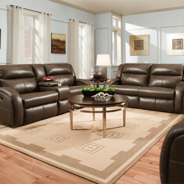 Southern Motion Furniture Maverick Living Room Collection 2 Sofas & More