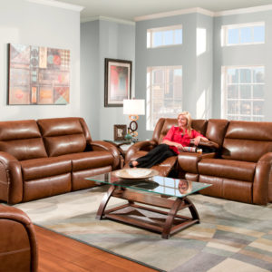 Southern Motion Furniture Maverick Living Room Collection 3 Sofas & More