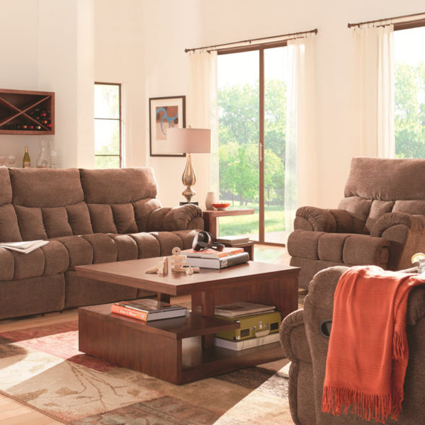 Southern Motion Furniture Re-Fueler Living Room Collection 2 Sofas & More