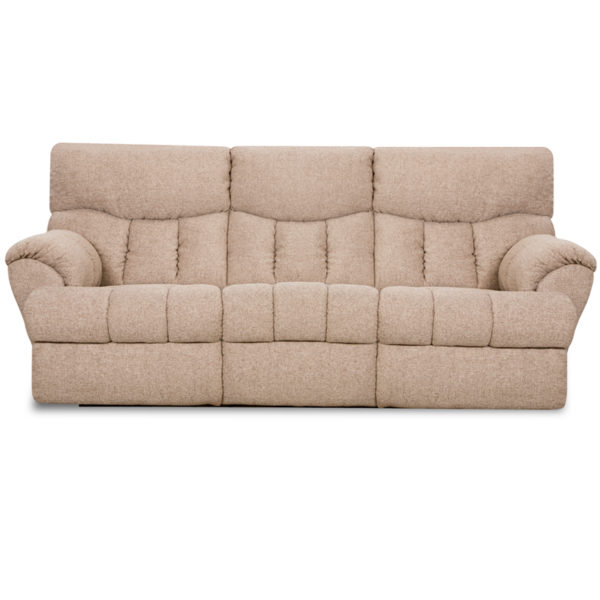 Southern Motion Furniture Re-Fueler Living Room Collection 5 Sofas & More