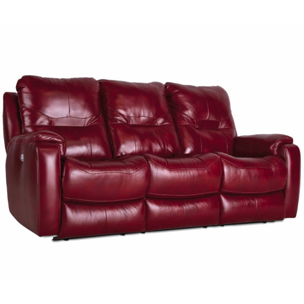 Southern Motion Furniture Royal FLush Living Room Collection 3 Sofas & More
