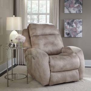 Southern Motion Furniture Showcase Living Room Collection 1 Sofas & More