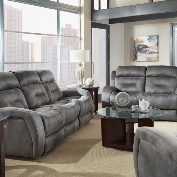 Southern Motion Furniture Showcase Living Room Collection 2 Sofas & More