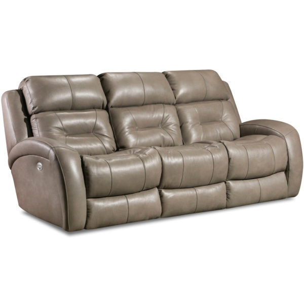 Southern Motion Furniture Showcase Living Room Collection 4 Sofas & More