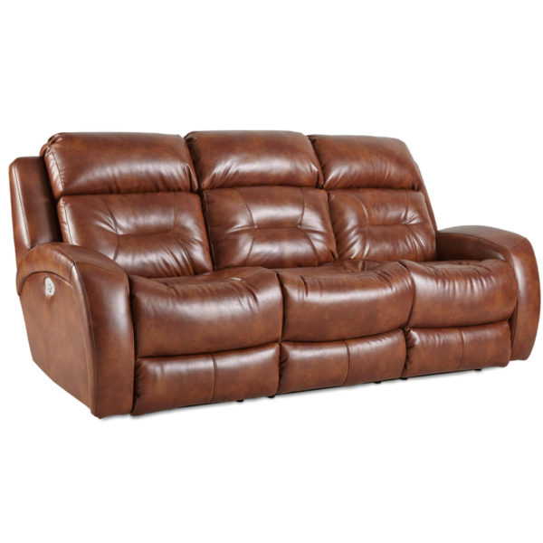 Southern Motion Furniture Showcase Living Room Collection 5 Sofas & More