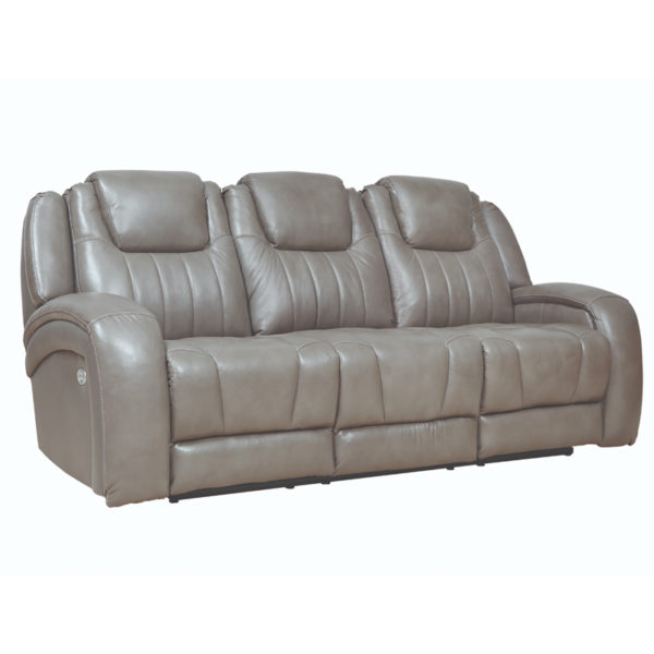 Southern Motion Furniture Top Shelf Living Room Collection 2 Sofas & More