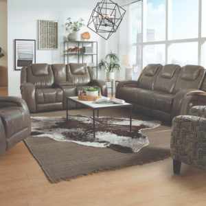 Southern Motion Furniture Top Shelf Living Room Collection 4 Sofas & More
