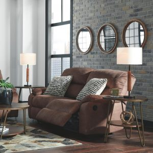Ashley Bolzano Living Room Collection 3 Sofas & More