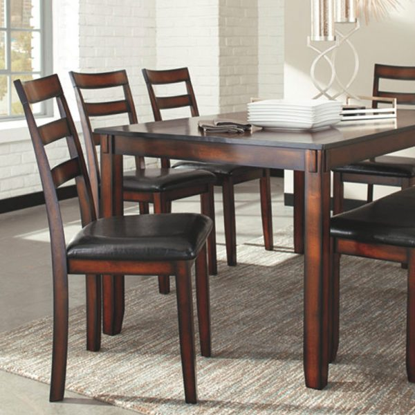 Ashley Corviar Dining Room Collection 3 Sofas & More