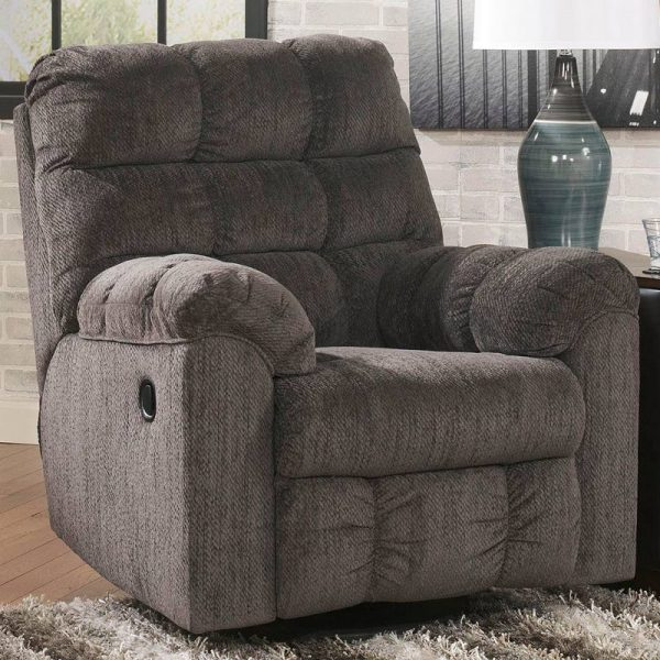 Ashley Furniture Acieona Recliners 2 Sofas & More
