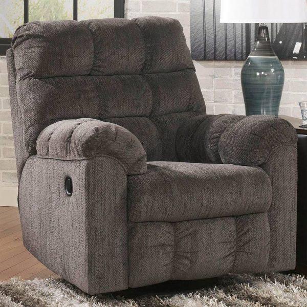 Ashley Furniture Acieona Recliners 2 Sofas & More