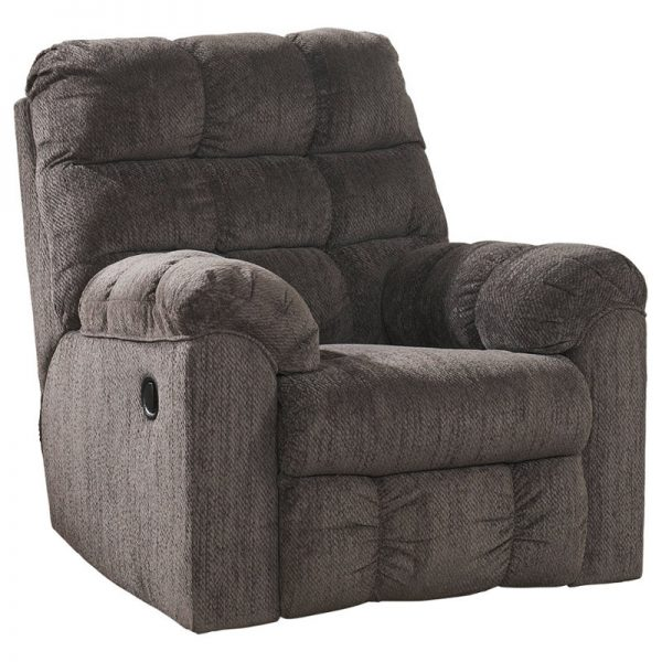 Ashley Furniture Acieona Recliners 3 Sofas & More