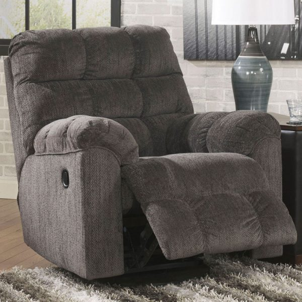 Ashley Furniture Acieona Recliners Sofas & More