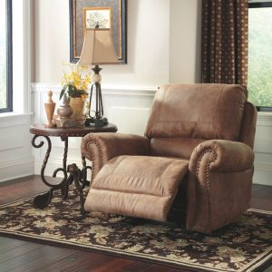 Ashley Furniture Larkinhurst Recliners 1 Sofas & More