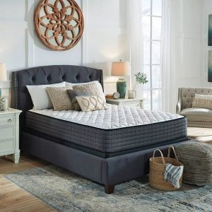 Ashley Furniture Limited Edition Firm Mattresses 1 Sofas & More