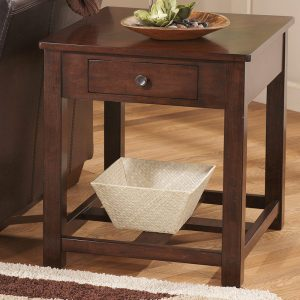 Ashley Furniture Marion Occasional Tables 3 Sofas & More