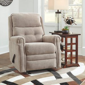 Ashley Furniture Penzberg Accent Chairs 2 Sofas & More