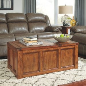 Ashley Furniture Tamonie Occasional Tables 2 Sofas & More