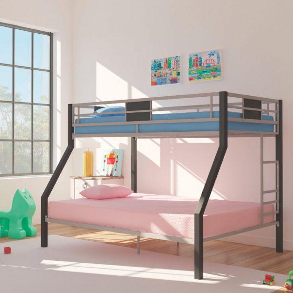 Ashley Furniture iKidz Mattresses 2 Sofas & More