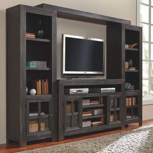 Ashley Galveston Entertainment Center 1 Sofas & More