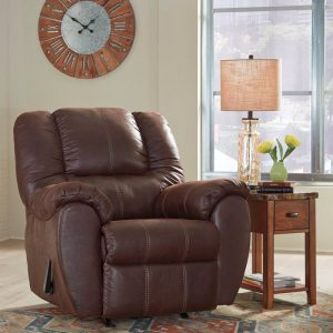Ashley McGann Living Room Collection 1 Sofas & More